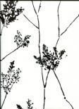 Black and White Wallpaper BW28719 by Galerie